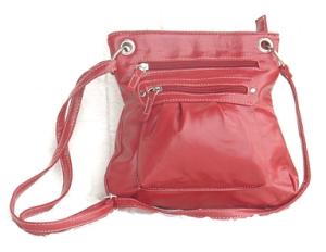 Red Bag $T2eC16hHJI!E9qSO-RhzBRdUwY)HBw~~60_12