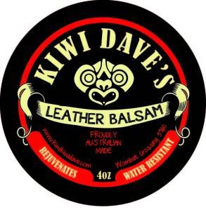 Kiwi Dave_Leather Balsam 4oz_web