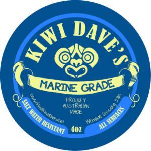 Kiwi Dave_Marine Grade 4oz_web
