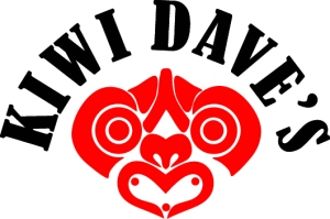 Kiwi Dave_NEw Logo_red black