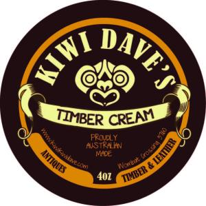Kiwi Dave_Timber Cream 4oz_web